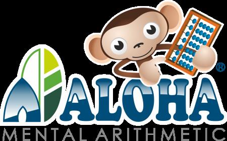 Aloha para niños en Valencia - logo