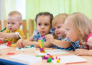 aprendizaje bilingue temprano