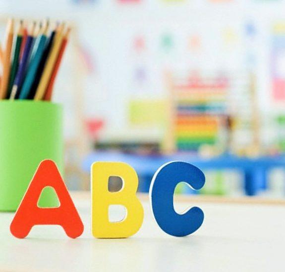 escuela infantil en Valencia - gabinete psicopedagogico