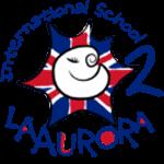 laaurora2