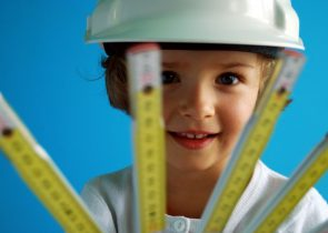 actividades extraescolares para niños en Valencia - arkikids