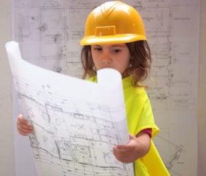 extraescolares para niños en Valencia - arquitectos