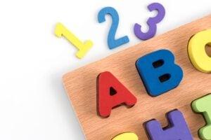 Escuelas infantiles en Valencia - abc
