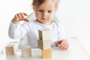 educacion infantil en valencia - jugando-min