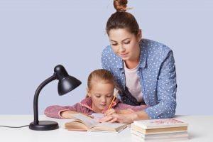 educacion infantil en ingles en valencia - estudiando