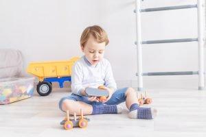 educacion infantil en valencia - jugando-v