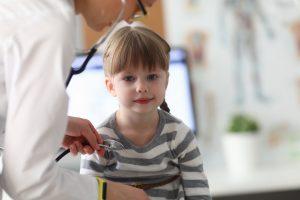 educacion infantil en valencia - servicio